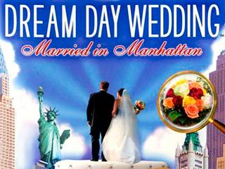dream day wedding married in manhattan free full version download
