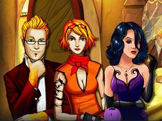 Potion bar 2 game online casino compliance officer salary