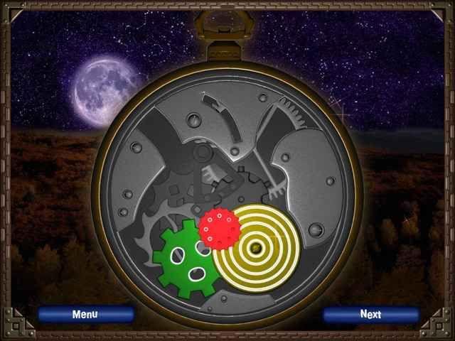 Инженерия - загадка древних часов
