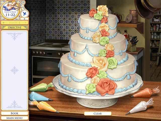 Dream Day Wedding: Bella Italia